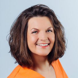 Anke Buchert