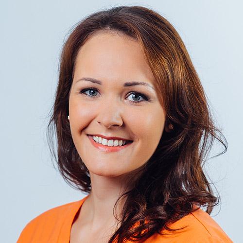 Annika Lauterbach