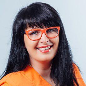 Caroline Buchholz
