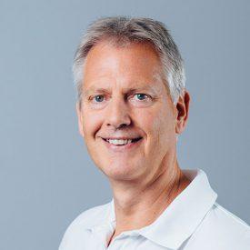 Dr. Bert Siewert