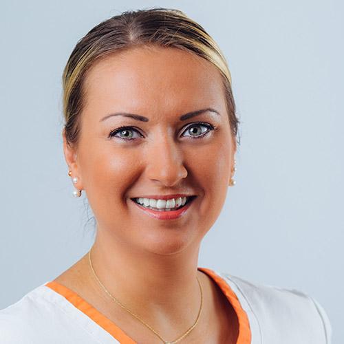 Susann Mehnert