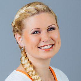 Tatjana Woyczechowski