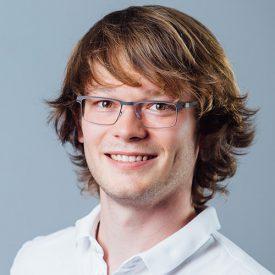 Carl Pönisch