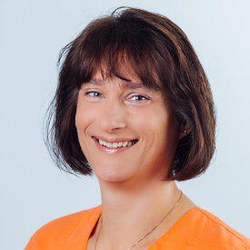Marion Franz