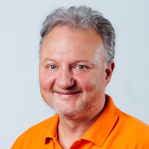 Uwe Höller