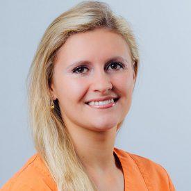 Natalija Schneider