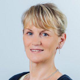 Simone Engel